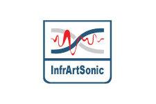 InfrArtSonic