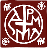 logo-oadc